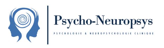 cropped-logo-psycho-neuropsys-1-e1598646361444.png